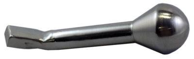teardrop-bolt-handle